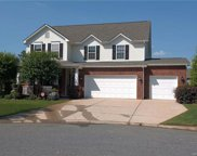 9003  Fine Robe Drive, Indian Trail image
