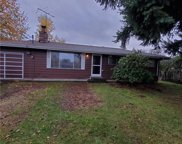 1212 144th  (Pl.  in GPS) St SW, Lynnwood image
