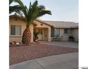 512 E Kingsley Street, Mohave Valley image