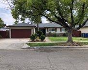 1245 E Stuart, Fresno image