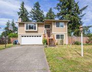 21622 50th Ave E, Spanaway image