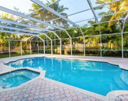 7721 Sw 177th St, Palmetto Bay image