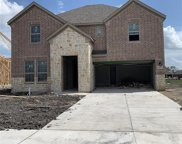 237 Sequoia Drive, Forney image