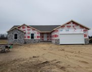 11884 Prairie Ridge Lane, Wheatfield image