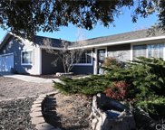 4480 Valle Vista Court, Phelan image
