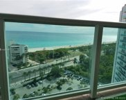 100 Bayview Dr Unit #1808, Sunny Isles Beach image