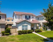 1527 Gold Run Road, Chula Vista image