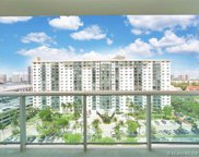 19380 Collins Ave Unit #1115, Sunny Isles Beach image