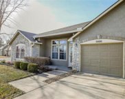 18560 W 158th Place Unit #5000, Olathe image