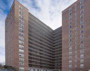 97-10 62nd Dr Unit #10H, Rego Park image