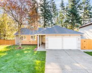 2435 S 354th St, Federal Way image