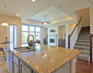 2722 Belicia Ln, Round Rock image