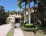 1139 Vintner Boulevard, Palm Beach Gardens image