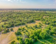 1012 Spring Ranch Drive, Weatherford image