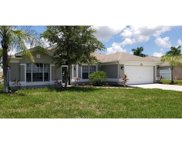 1025 Rose Garden RD, Cape Coral image