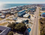 318 N New River Drive, Surf City image