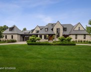 7430 Arbor Avenue, Burr Ridge image