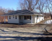 992 Witham Drive, Muskegon image