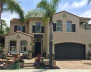 7468 Capstan Dr, Carlsbad image