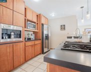 1231 Brookview Dr, Concord image