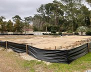 TBD3 9th Ave. S Unit TBD, North Myrtle Beach image