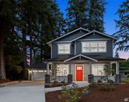 14829 57th Pl  W, Edmonds image