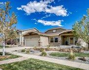 5973 Revelstoke Drive, Colorado Springs image
