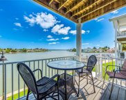 115 Yacht Club Circle, North Redington Beach image