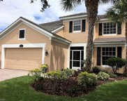2669 Bellingham CT, Cape Coral image