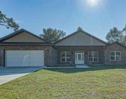 800 Jacobs Way, Cantonment image