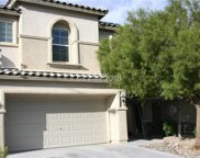 334 WINDSOR RIDGE Avenue, Las Vegas image