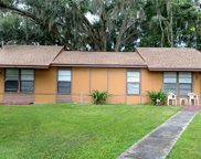 1113/1115 Old South Drive, Lakeland image