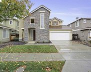 1902 Red Rock Rd, Brentwood image