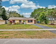 461 Sw 83rd Ave, North Lauderdale image