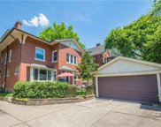 5812 Northumberland, Squirrel Hill image