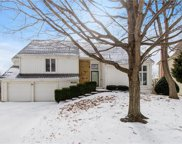 9003 W 116th Terrace, Overland Park image