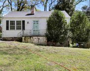27 Oakview Drive, Greenville image
