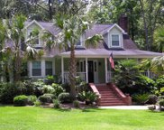 105 Paris Lane, Summerville image
