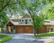 4808 Williston Road, Minnetonka image