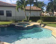 3992 Nw 82nd Way, Cooper City image