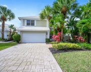 913 Dickens Place, West Palm Beach image