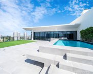 5500 Island Estates Dr Unit #PH1501N, Aventura image