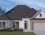 39359 Nutall Oak Ave, Prairieville image