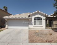 2291 BLACKBERRY VALLEY Way, Las Vegas image