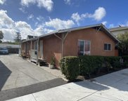 1908 Middlefield Road, Redwood City image