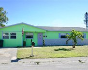 1 Clermont Ct, Fort Myers image