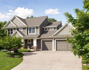 11288 Stonemill Farms Curve, Woodbury image