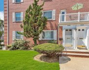 74-11 Little Neck Pky, Glen Oaks image