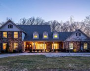 899 Durrow  Drive, Town and Country image