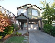 2705 FLETCH  ST, Forest Grove image